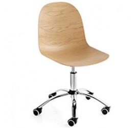 Офисное кресло Connubia - Academy CB1911-3D