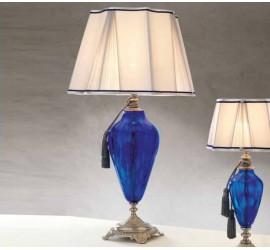 Настольная лампа Euroluce Adone
