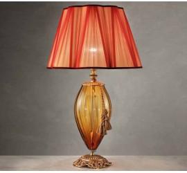 Настольная лампа Euroluce Alyssa