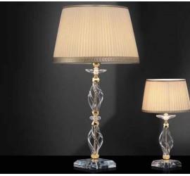 Настольная лампа Euroluce Alicante Table Lamp