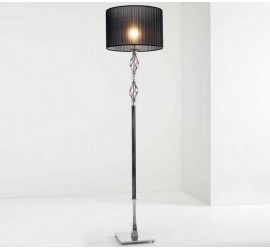 Торшер Euroluce Alicante Floor Lamp
