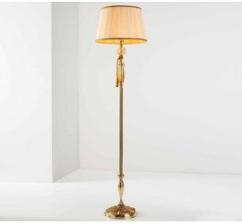 Торшер Euroluce Bloom Floor Lamp