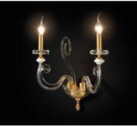 Бра Euroluce Cloe Wall Lamp
