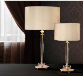 Настольная лампа Euroluce Cloe Table Lamp