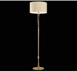 Торшер Euroluce Cloe Floor Lamp