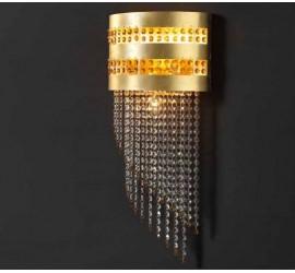 Светильник Euroluce Dafne Wall Lamp