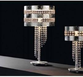 Настольная лампа Euroluce Dafne Table Lamp
