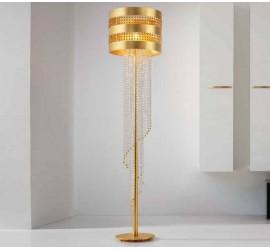 Торшер Euroluce Dafne Floor Lamp