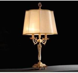 Настольная лампа Euroluce Ermes Table Lamp