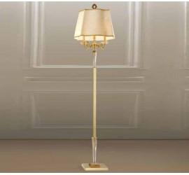 Торшер Euroluce Ermes Floor Lamp