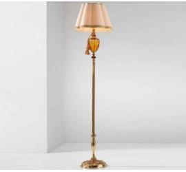 Торшер Euroluce Elsa Floor Lamp