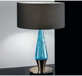 Настольная лампа Euroluce Argo LG