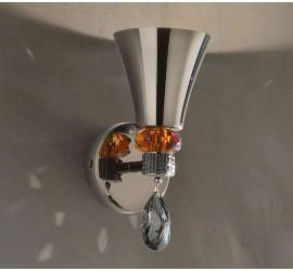 Настенный светильник Euroluce Audrey A1