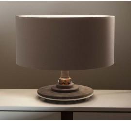 Настольная лампа Euroluce Dahlia LG