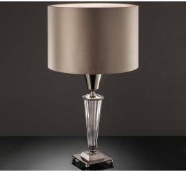 Настольная лампа Euroluce Desiderio LG