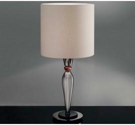 Настольная лампа Euroluce Olympia LG