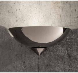 Настенный светильник Euroluce Olympia A