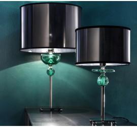 Настольная лампа Euroluce Yncanto Table Lamp