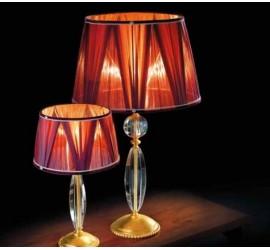 Настольная лампа Euroluce Florentia Table Lamp