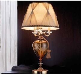 Настольная лампа Euroluce Garden