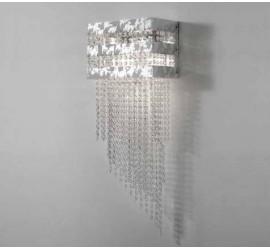 Светильник Euroluce Hydra Wall Lamp
