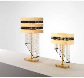 Настольная лампа Euroluce Hydra Table Lamp