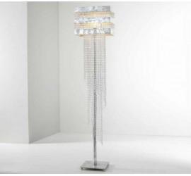 Торшер Euroluce Hydra Floor Lamp