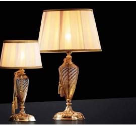 Настольная лампа Euroluce Impero Table Lamp_1