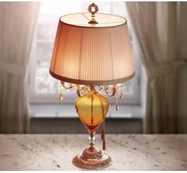 Настольная лампа Euroluce Impero Table Lamp