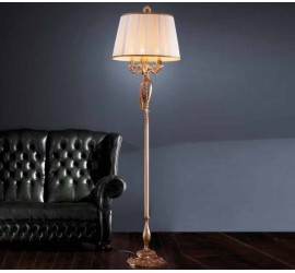 Торшер Euroluce Impero Floor Lamp