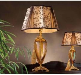 Настольная лампа Euroluce Lady Table Lamp_1