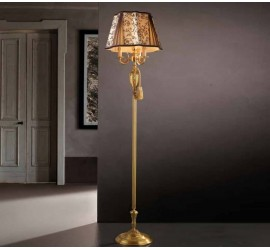 Торшер Euroluce Lady Floor Lamp