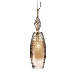 Светильник Euroluce Mood Vase