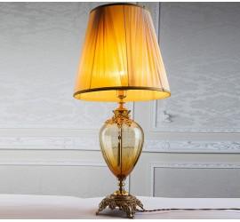Настольная лампа Euroluce Nausicaa Table Lamp
