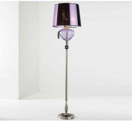 Торшер Euroluce Orfeo Floor Lamp