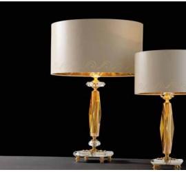 Настольная лампа Euroluce Perseo Table Lamp