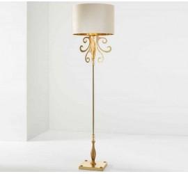 Торшер Euroluce Perseo Floor Lamp