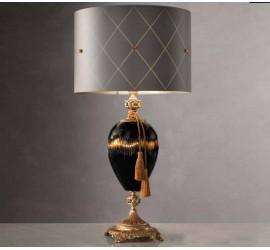 Настольная лампа Euroluce Penelope