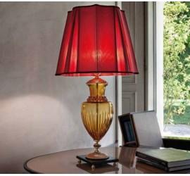 Настольная лампа Euroluce Premier