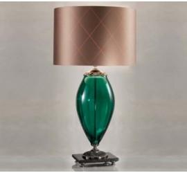 Настольная лампа Euroluce Surya