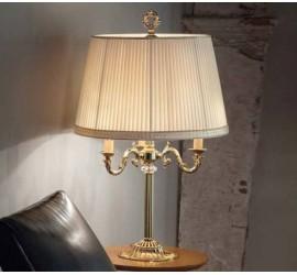 Настольная лампа Euroluce Sirio Table Lamp_1