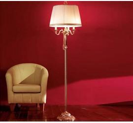 Торшер Euroluce Sirio Floor Lamp
