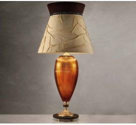 Настольная лампа Euroluce Supreme Table Lamp