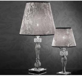 Настольная лампа Euroluce Toochic Table Lamp