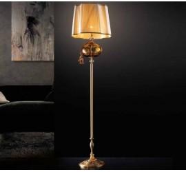 Торшер Euroluce Teseo Floor Lamp