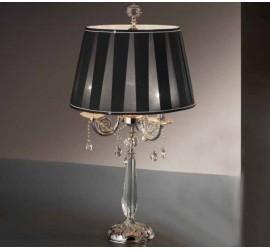 Настольная лампа Euroluce Venere Table Lamp_1