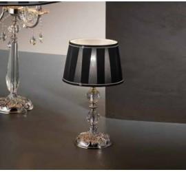 Настольная лампа Euroluce Venere Table Lamp