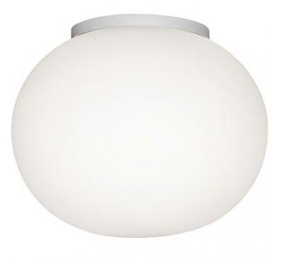 Потолочный светильник Flos - Mini Glo Ball Cw Mirror F4190009