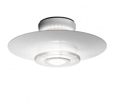 Потолочный светильник Flos - Moni 1 F3801009