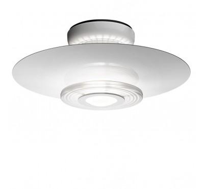 Потолочный светильник Flos - Moni 2 F3901009